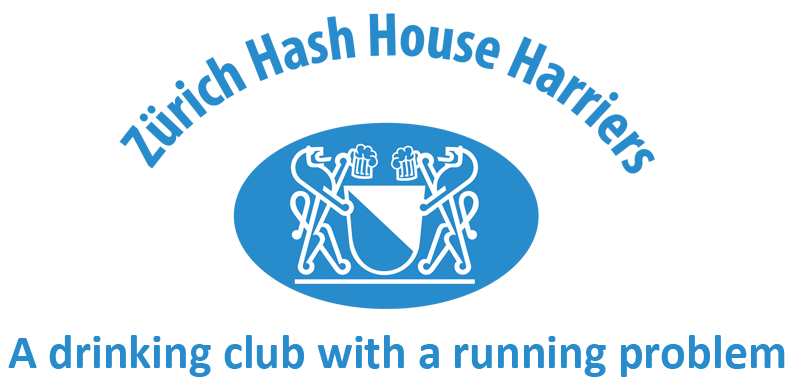 Zurich Hash House Harriers